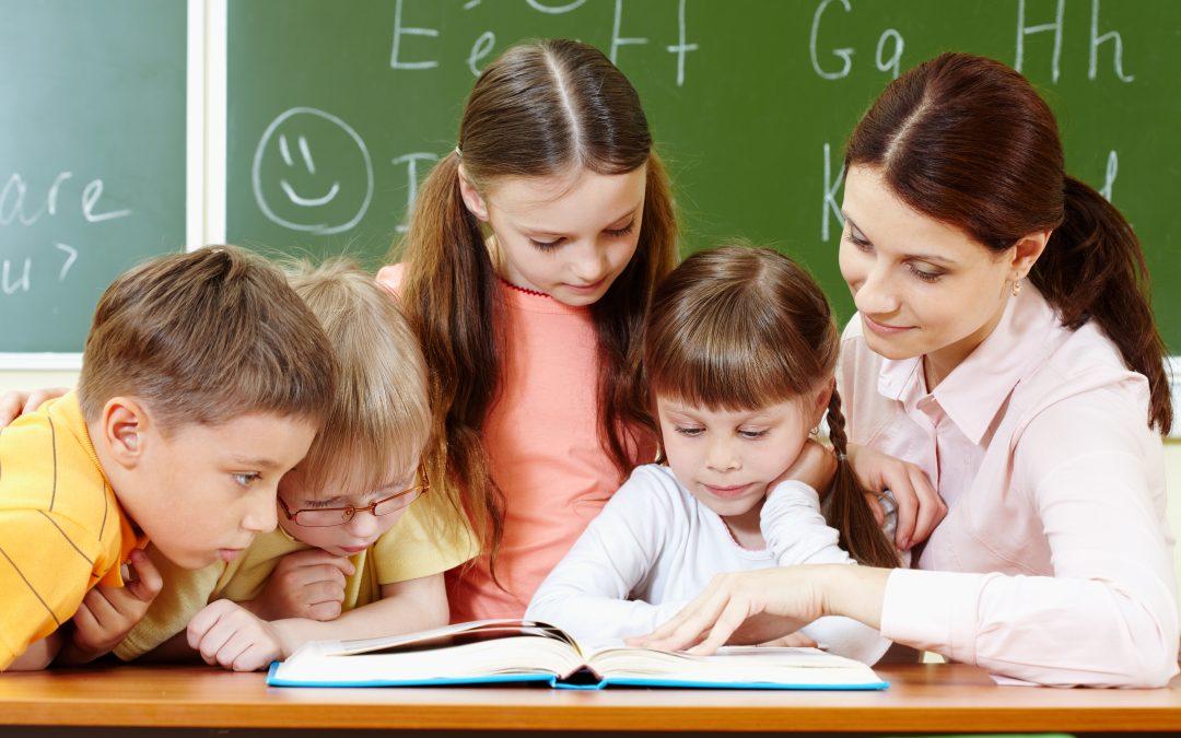 Estilos de aprendizaje – características a tener en cuenta para la inclusión escolar