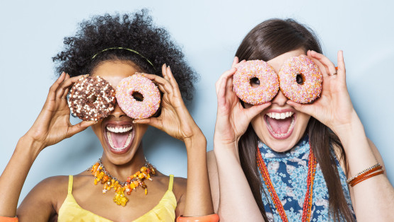 ¿Se puede mejorar la comprensión del sentido del humor en adolescentes con TEA?