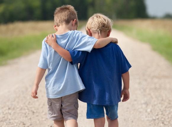 La empatía en el autismo