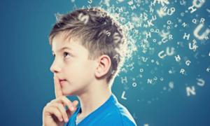 Trastorno de espectro autista y trastorno específico del lenguaje: ¿en qué medida puede haber una superposición entre ambos?