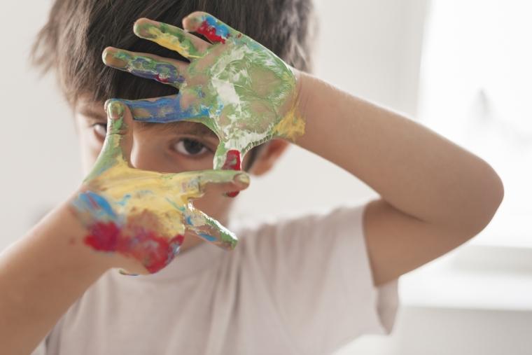 Identificación, evaluación y manejo de niños en el espectro autista: Guía actualizada de la Academia Americana de pediatría