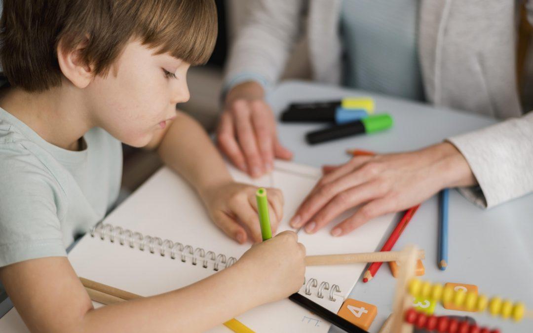 Recursos sobre inclusión educativa