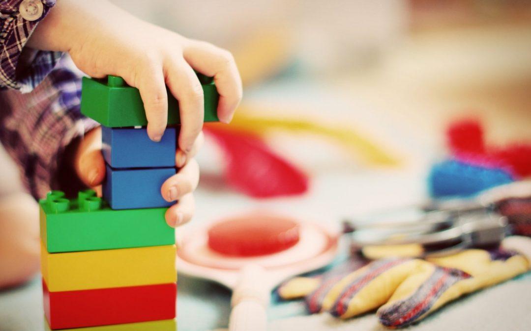 Autismo: ¿Qué es y cuál es su origen?
