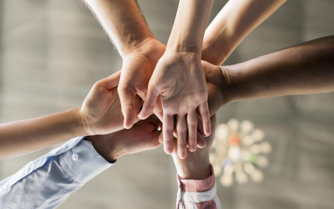 Un mayor apoyo social mejora la calidad de vida de los adultos con TEA
