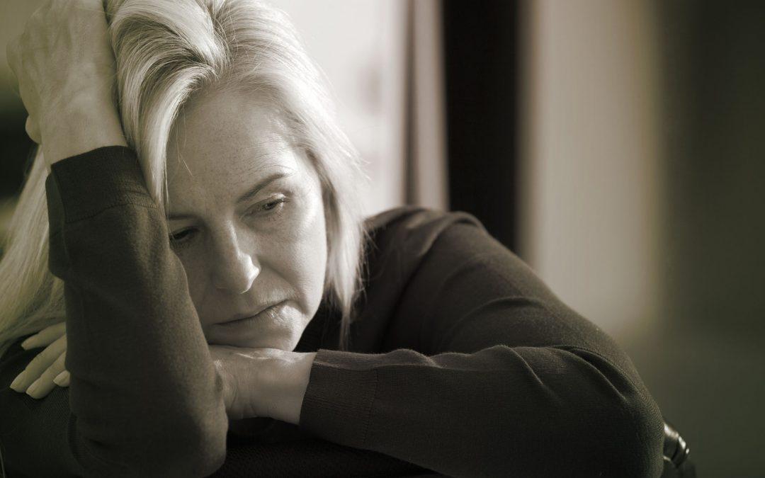 Impacto de la menopausia en mujeres en el espectro autista