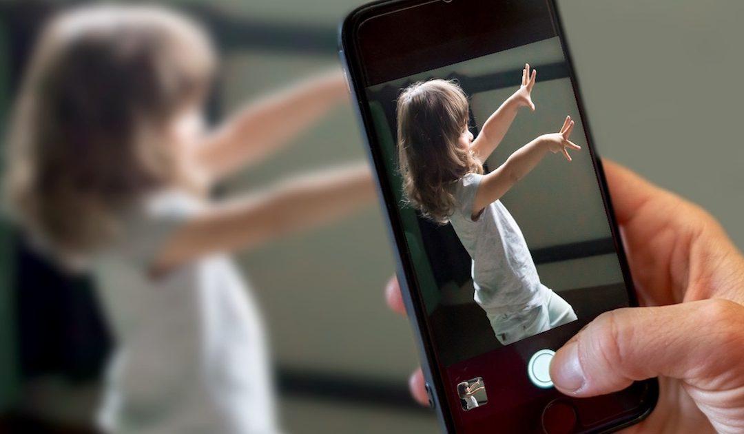 Llega Cognoa: una app aprobada por la FDA para ayudar en el diagnóstico de autismo